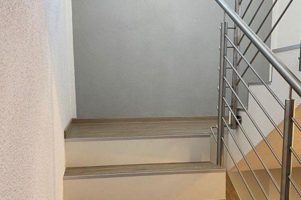 gerstnersanierung-treppe-b6897571-9d11-4099-b1cd-bd0049c4e5b8BFF28020-8E20-FE66-E33E-4F9643C02863.jpeg